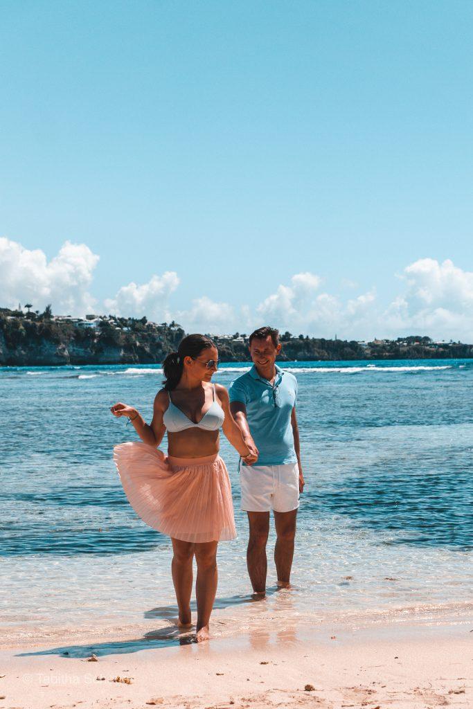 Ilet du Gosier |Guadeloupe