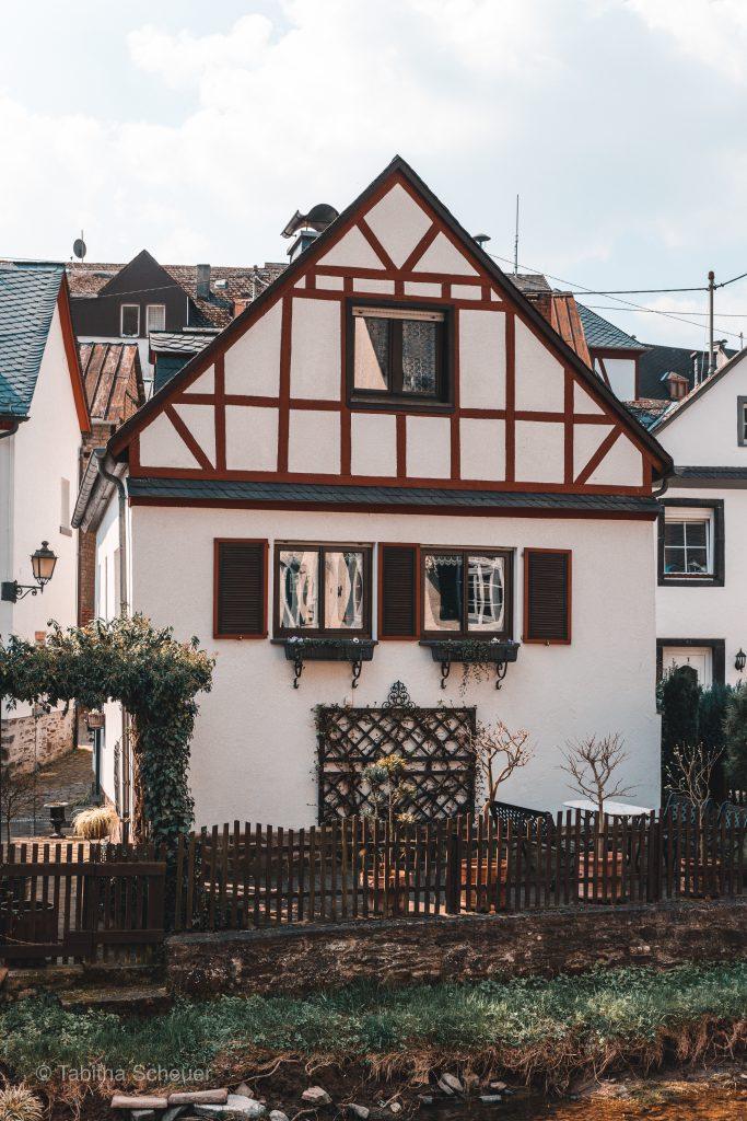 Monreal in der Eifel | Ausflugsziele für Familien in Deutschland