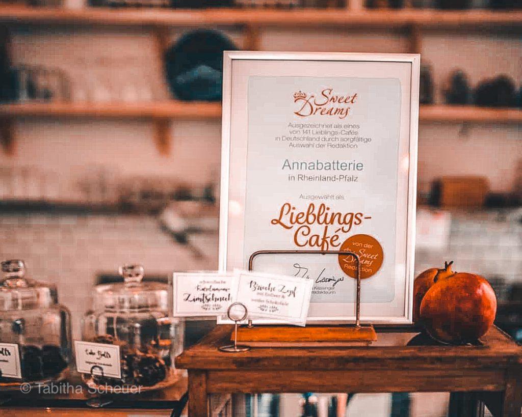Best Cafés in Mainz | Café Tips for Mainz