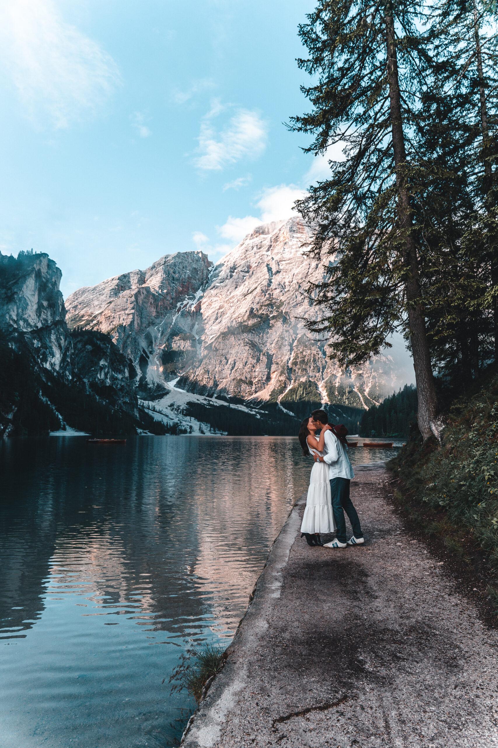 Pragser Wildsee |Complete Guide