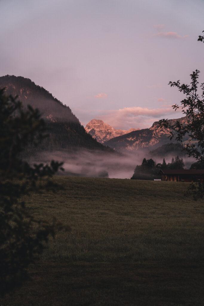 Hotel Vitaloase Sunrise