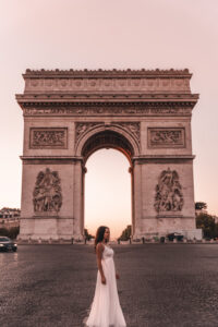 Paris Travel | How to travel Paris after the coronavirus pandemic